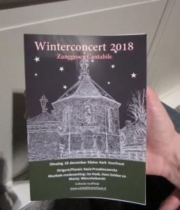 2018-12-18 Winterconcert Cantabile 001 - kopie_resize