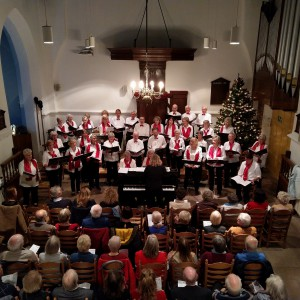 2019-12-17 Winterconcert Cantabile 01